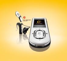 Cochlear™ Nucleus® 5-systemet går från klarhet till klarhet
