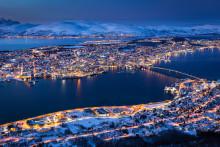 Inviterer til konferanse om et grenseløst Norden