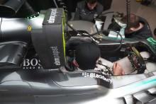 En ny Formel 1 säsong tar fart
