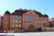 Byggnadsantikvariens roll viktig när Stockholms skolor moderniseras