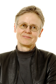 Vibeke Bildt ny ordförande för Kultur- och fritidsnämnden