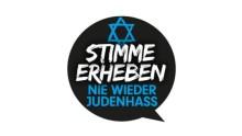 Kulturcheck No. 7: Warum ein deutscher Un-Begriff woanders recht selbstverständlich klingt