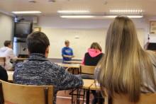 Spretigast i Västsverige – Skaraborgs skolkommuner både i toppen och botten