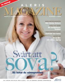 Aleris Magazine