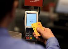 Blippa – för snabbare och enklare betalning