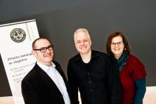 Nattaro Labs breddar sitt ägande och lanserar Nattaro Safe  i Norge