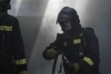 Celab tecknar nytt avtal med Räddningtjänsten StorGöteborg
