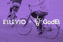 GodEl och Ellevio vänder upp och ner på elmarknaden