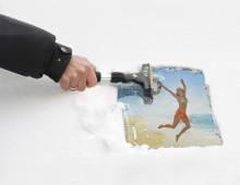 Dags att boka resa för nästa vinter
