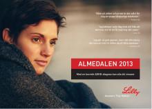 Lilly Almedalen 2013