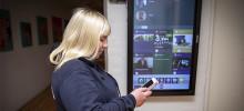 Implementering af apps på socialområdet – udfordringer og potentialer