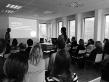 Från brevduvor till digitala lönespecar och försändelser i Kivra