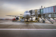 Distribusjon – reisebransjens pumpende pulsåre