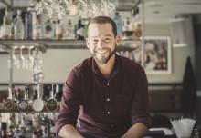 Från Marshall till ESS Group  – Global Brand Director tar steget in i hotellbranschen