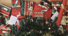 Ge bort en aktiv julklapp i år!