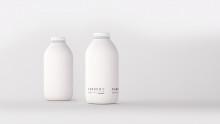 Coca-Cola edistää paperipullon kehitystyötä; yritys mukana Pabocon kehittäjäyhteisössä