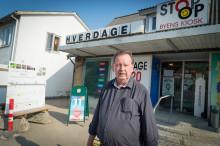 29 år med Lotto: Carsten Andreasen har udklækket fire millionærer