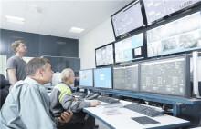 Industriella IT-nät