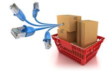 Induo Net öppnar för nätverksprodukter via nätet
