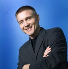 Göran Broman