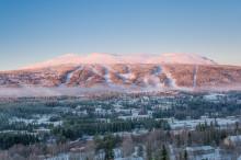 SkiStar Trysil: Lørdag er det sesongstart