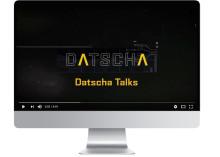 Datscha lanserar intervjuserie med fastighetsbranschens mest intressanta profiler