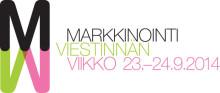 Mynewsdesk Markkinointiviestinnän viikolla 23-24.9.14