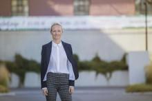Møter stor aktivitet med ny utleiesjef i Oslo