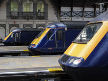 6,400 more rail services to be running each week by 2021