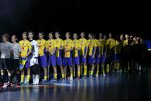 Fyra debutanter i U19-herrlandslagets trupp till Finnkampen
