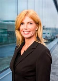 Lisa Brattmyhr