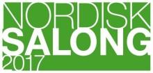 PRESS: Nordisk Salong attraherar