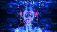 Kraftselskapene vil tjene mer med kunstig intelligens