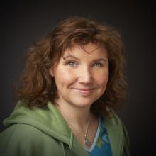 Felicia Gabrielsson-Järhult