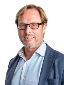 Michael Ekelund