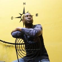Youssou N'Dour - Afrikas mest kända nu levande sångare till Konserthuset i Stockolm!