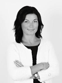 Andrea Bodecker