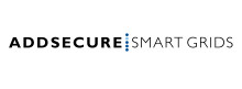 Smart Grid Networks rebranded AddSecure