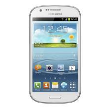 Nu finns Samsung Galaxy Express hos 3