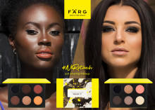 FÄRG lanserar Everyday Palette 2.0