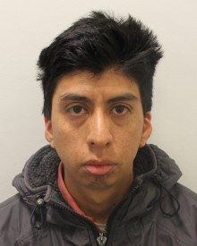 Man jailed for sexually assaulting woman in Lambeth