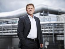 Jonas Berggren slutar som VD efter tio framgångsrika år på SSG