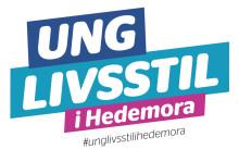 Efter tre år går de första Ung Livsstils-eleverna i Hedemora i mål