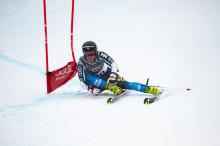 Skiduniversitetet får ny bas i Åre
