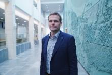Allians för Skåne ser över tillgången till dövblindtolkning