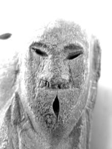 Tag på spøgelsesjagt på Nationalmuseet efter lukketid