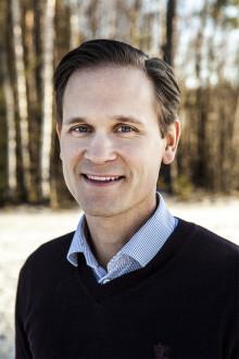 Essve tar in ny produktchef från Skanska