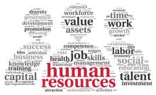 12 kritiska HR-trender som konsultchefer måste känna till