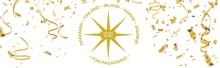 Suomalainen resurssitehokas pakkaus voitti ScanStar -palkinnon