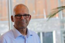 Malmö universitetet fördjupar samarbete med Medicon Valley Alliance